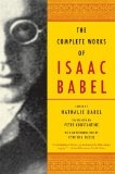 The-complete-works-of-isaac-babel