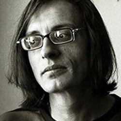 Andrei Astvatsaturov