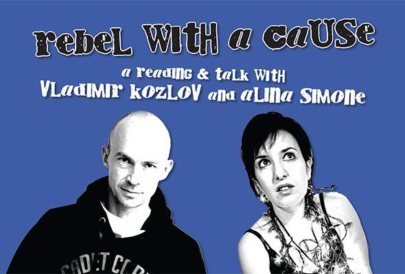 Kozlov poster