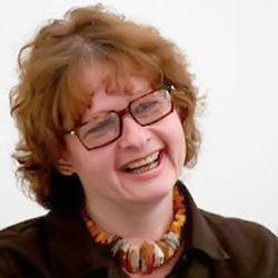 Margarita Khemlin