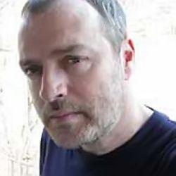 Igor Sakhnovsky