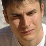 Sergei Shargunov