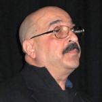 Yury Miloslavsky