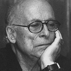 Yuz Aleshkovsky