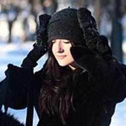 Alisa Ganieva