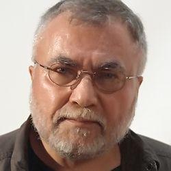 Aleksei Tsvetkov