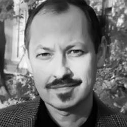 Vadim Yarmolinets