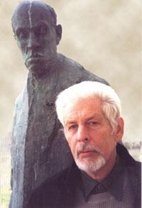 Richard Lourie